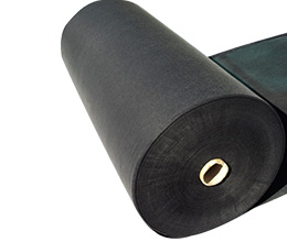 Ancillary Products Activated Carbon Nonwoven