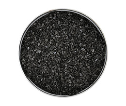 Ancillary Products Activated Carbon Granule